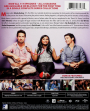 THE MINDY PROJECT: The Complete Series - Thumb 2