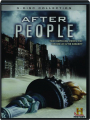 AFTER PEOPLE - Thumb 1