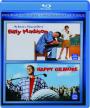 BILLY MADISON / HAPPY GILMORE - Thumb 1