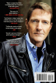 NO MIDDLE NAME: The Complete Collected Jack Reacher Short Stories - Thumb 2