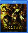 MOJIN: The Lost Legend - Thumb 1