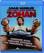 YOU DON'T MESS WITH THE ZOHAN - Thumb 1