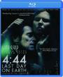 4:44: Last Day on Earth - Thumb 1