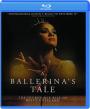A BALLERINA'S TALE - Thumb 1