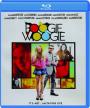 BOOGIE WOOGIE - Thumb 1