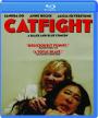 CATFIGHT - Thumb 1