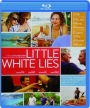 LITTLE WHITE LIES - Thumb 1