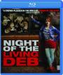 NIGHT OF THE LIVING DEB - Thumb 1