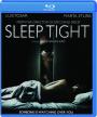 SLEEP TIGHT - Thumb 1