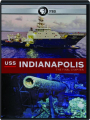 USS <I>INDIANAPOLIS:</I> The Final Chapter - Thumb 1