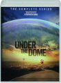 UNDER THE DOME: The Complete Series - Thumb 1