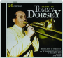 THE BEST OF TOMMY DORSEY: 20 Songs - Thumb 1