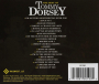 THE BEST OF TOMMY DORSEY: 20 Songs - Thumb 2