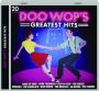 DOO WOP'S GREATEST HITS: 20 Songs - Thumb 1