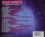 DOO WOP'S GREATEST HITS: 20 Songs - Thumb 2