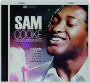 SAM COOKE: Greatest Hits - Thumb 1