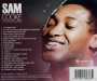 SAM COOKE: Greatest Hits - Thumb 2