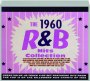 THE 1960 R&B HITS COLLECTION - Thumb 1