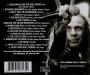 DIO: Ronnie's Birthday Show - Thumb 2