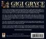 GIGI GRYCE: The Classic Albums 1955-1960 - Thumb 2