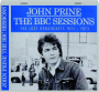 JOHN PRINE: The BBC Sessions - Thumb 1