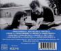 JOHN PRINE: The BBC Sessions - Thumb 2