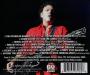 JOURNEY: Live in the Neon Babylon - Thumb 2