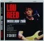 LOU REED: Dusseldorf 2000 - Thumb 1