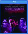 NIGHTHAWKS: Special Edition - Thumb 1