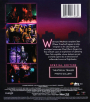 NIGHTHAWKS: Special Edition - Thumb 2