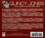 QUINCY JONES: The Classic Albums 1956-1963 - Thumb 2