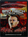 3RD REICH: Hitler's UFOs - Thumb 1