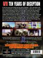 9/11: Ten Years of Deception - Thumb 2