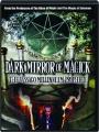 DARK MIRROR OF MAGICK: The Vassago Millennium Prophecy - Thumb 1
