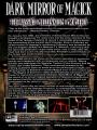 DARK MIRROR OF MAGICK: The Vassago Millennium Prophecy - Thumb 2