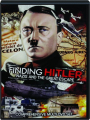 FINDING HITLER: Nazis and the Great Escape - Thumb 1
