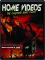 HOME VIDEOS: The Complete Body Count - Thumb 1
