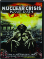 NUCLEAR CRISIS: Planet Earth - Thumb 1