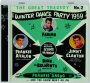 THE GREAT TRAGEDY, NO. 2: Winter Dance Party 1959 - Thumb 1