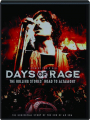 DAYS OF RAGE: The Rolling Stones' Road to Altamont - Thumb 1