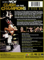 THE BEST OF WCW--CLASH OF THE CHAMPIONS - Thumb 2