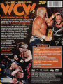 THE BEST OF WCW MONDAY NITRO, VOL. 2 - Thumb 2