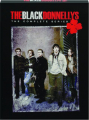 THE BLACK DONNELLYS: The Complete Series - Thumb 1