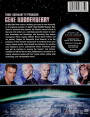 GENE RODDENBERRY'S EARTH--FINAL CONFLICT: Season One - Thumb 2
