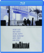 MANHATTAN - Thumb 1