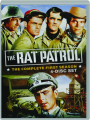 THE RAT PATROL: The Complete First Season - Thumb 1