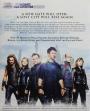 STARGATE ATLANTIS: The Complete Series - Thumb 2