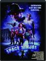 SPACE NINJAS - Thumb 1
