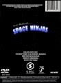 SPACE NINJAS - Thumb 2