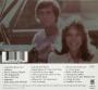CARPENTERS: Love Songs - Thumb 2
